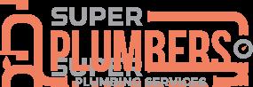 SuperPlumbers